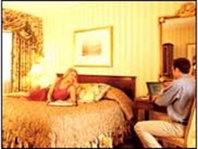 """""""Otel anıları"""" 1.2 trilyona patlıyor"""